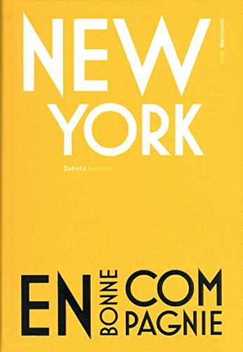 9782846402897: New York en bonne compagnie