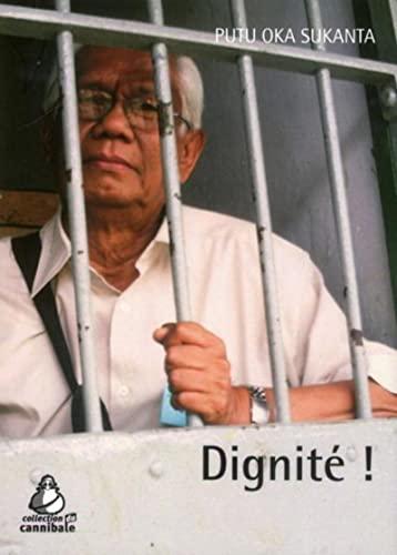 Dignite: Putu Oka Sukant