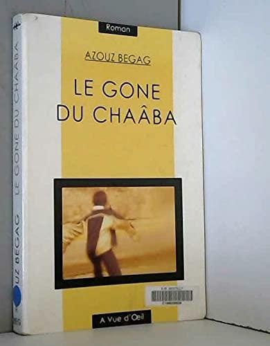 9782846660136: Le gone du chabaa (Zoom)