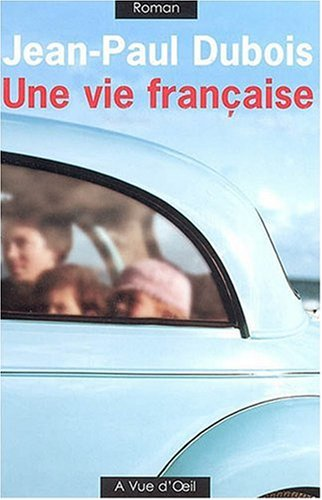 9782846662314: Une vie française