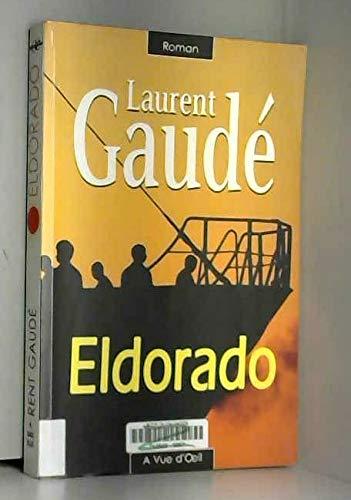 9782846663250: Eldorado