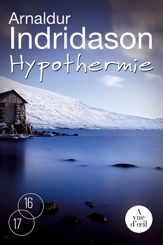 9782846665704: Hypothermie (16-17)