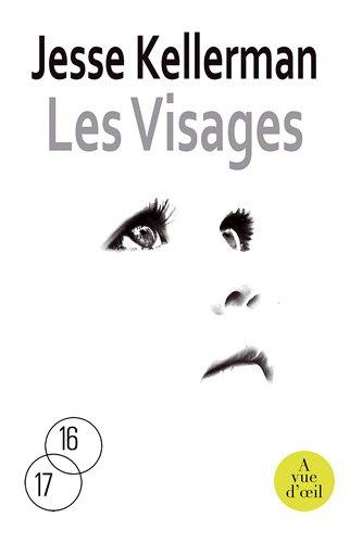 9782846665810: Les Visages : 2 volumes