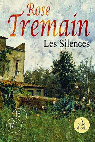 9782846666060: Les Silences