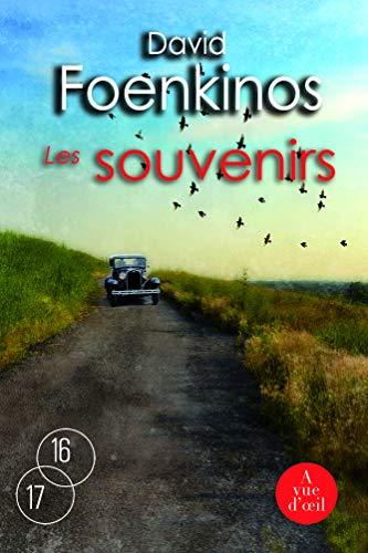 9782846666930: Les Souvenirs