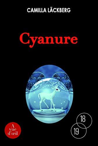 9782846667104: Cyanure