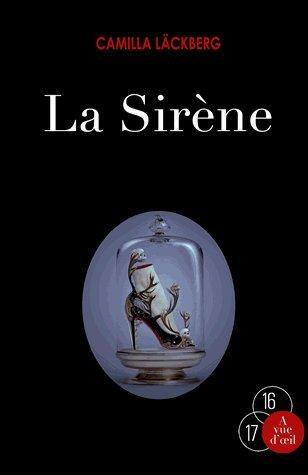 9782846667487: La sirène