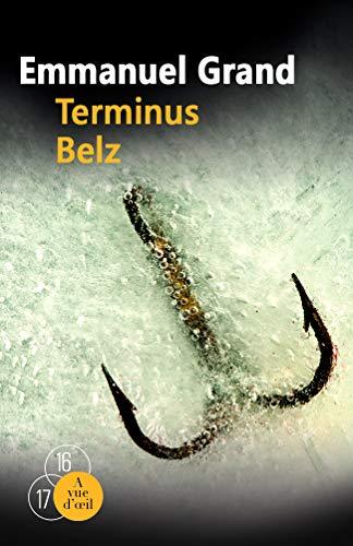 9782846668798: Terminus Belz