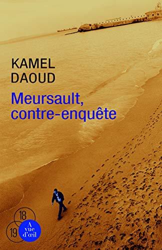 9782846669214: Meursault, contre-enqu�te