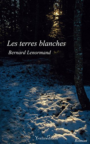 9782846685061: Les Terres Blanches
