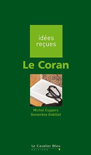 9782846701716: Le Coran