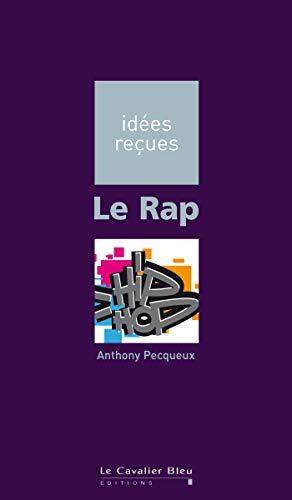 9782846702577: Le Rap