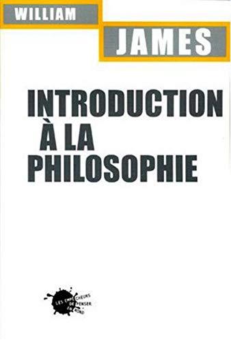 9782846711517: Introduction � la philosophie