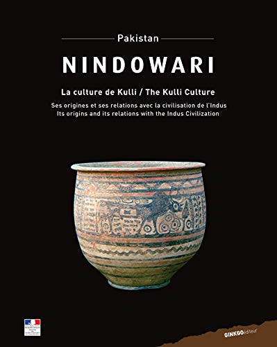 Nindowari (French Edition): Jean-Marie Casal