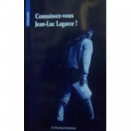 9782846812399: Catalogue Lagarce