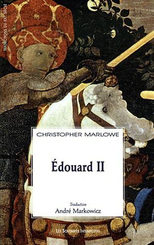 9782846812405: Edouard II