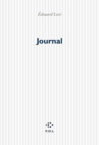 9782846820066: Journal