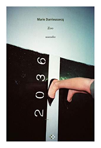 9782846821346: Zoo
