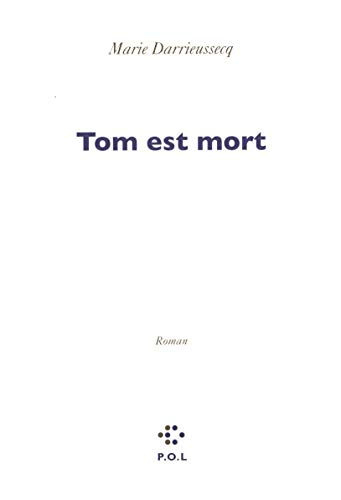 9782846822091: Tom est mort