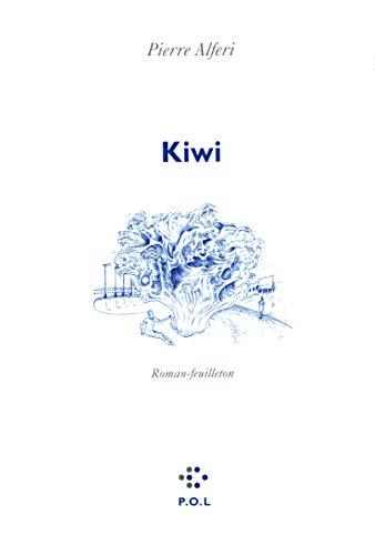 kiwi; 1042