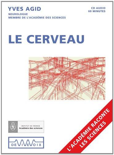 9782846841191: Le Cerveau