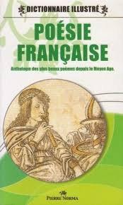 9782846900102: TRESOR DE LA POESIE FRANCAISE