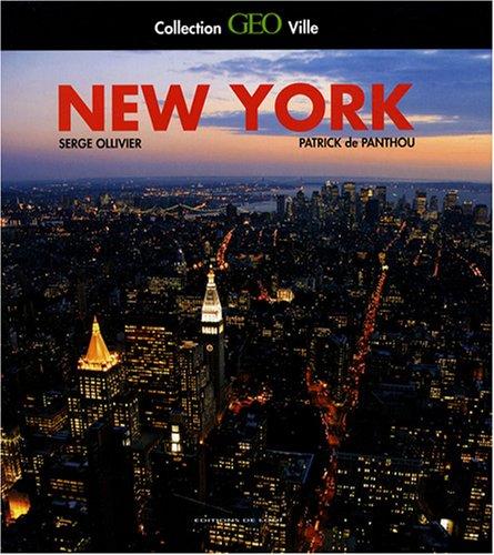 9782846901499: New York