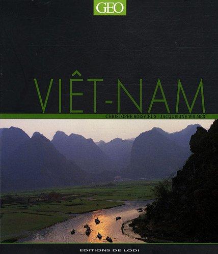9782846903530: Viêt-nam (French Edition)