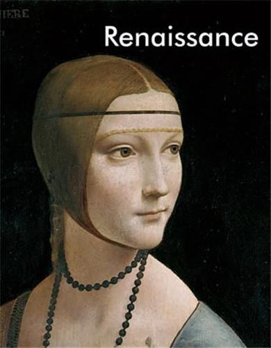 9782846903974: Renaissance