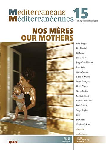 NOS MERES/ OUR MOTHERS
