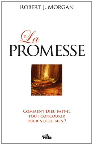 9782847001570: La Promesse