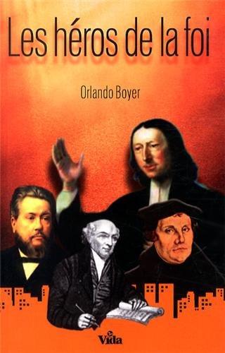 Guide de l'interpretation des reves de Nostradamus: Artz Wegman Dita