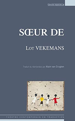 Soeur de: Vekemans Lot