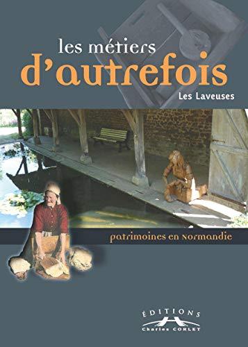 9782847064919: Les Laveuses