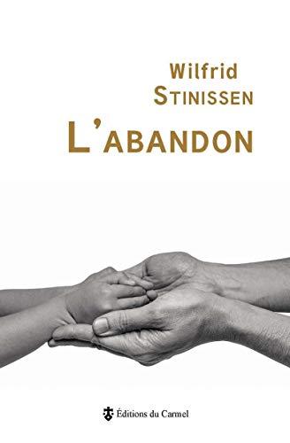 9782847131901: Abandon