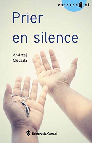 PRIER EN SILENCE: MUSZALA ANDRZEJ