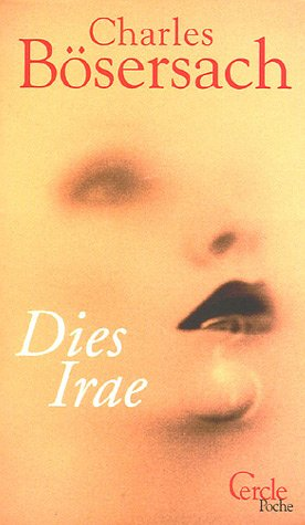 9782847140224: Dies Irae (French Edition)
