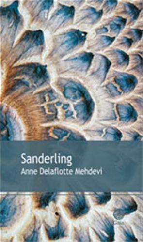 Sanderling: Anne Delaflotte Mehdevi