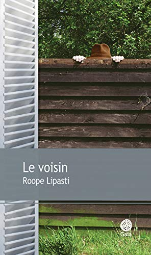 VOISIN (LE): LIPASTI ROOPE