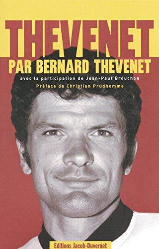 9782847241129: Thevenet (French Edition)