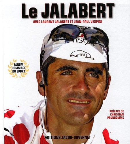 9782847244069: LE JALABERT