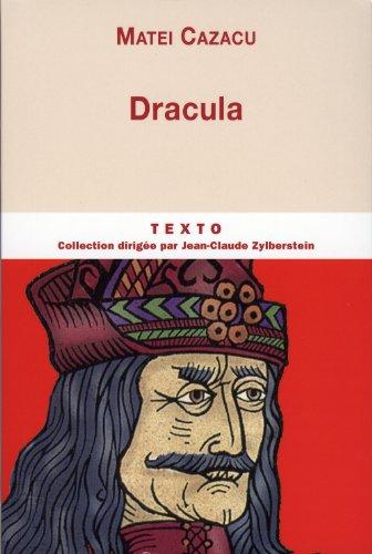Dracula: Tallandier