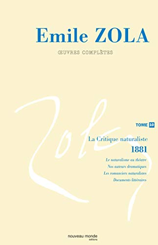 Oeuvres completes (French Edition): François-Marie Mourad