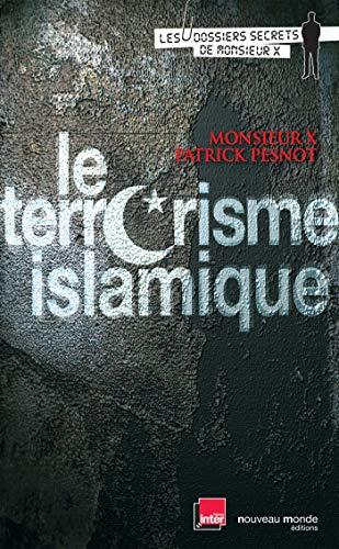 9782847362930: Le terrorisme islamique