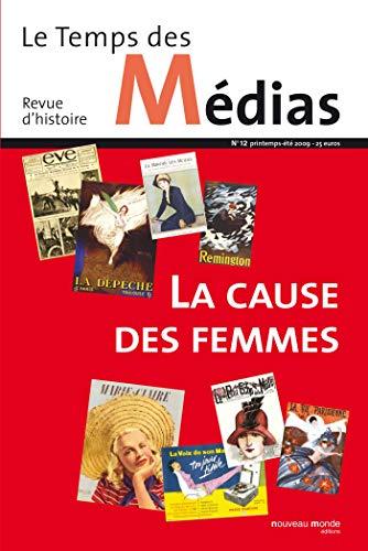 la cause des femmes: Anne-Claude Ambroise-Rendu