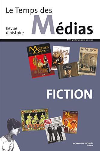 fiction: Anne-Claude Ambroise-Rendu