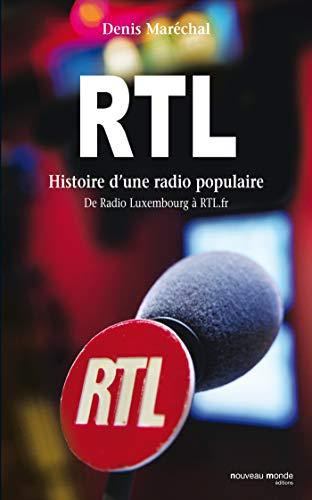 Rtl: Denis Maréchal