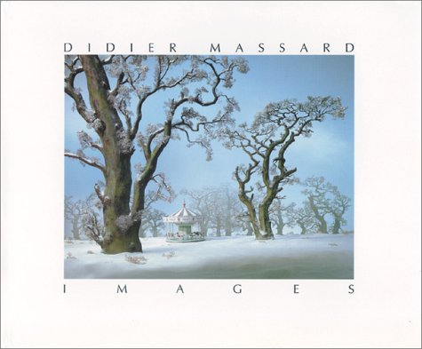 Images: Massard, Didier