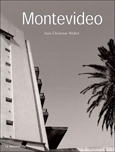 Montevideo: W�hrl, Ann-Christine