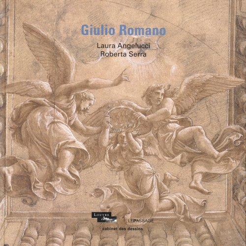 Giulio Romano: Angelucci, Laura